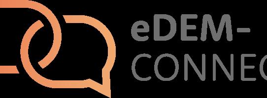 eDEM-Connect Project