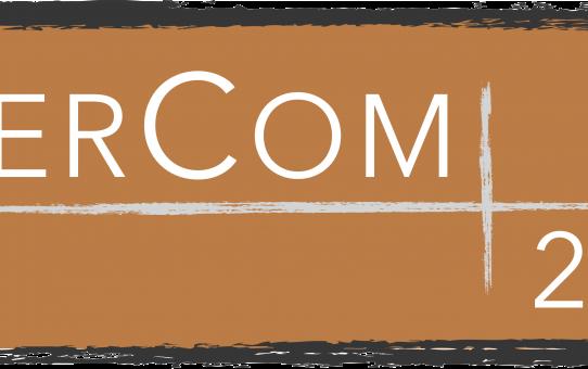 PerCom participation